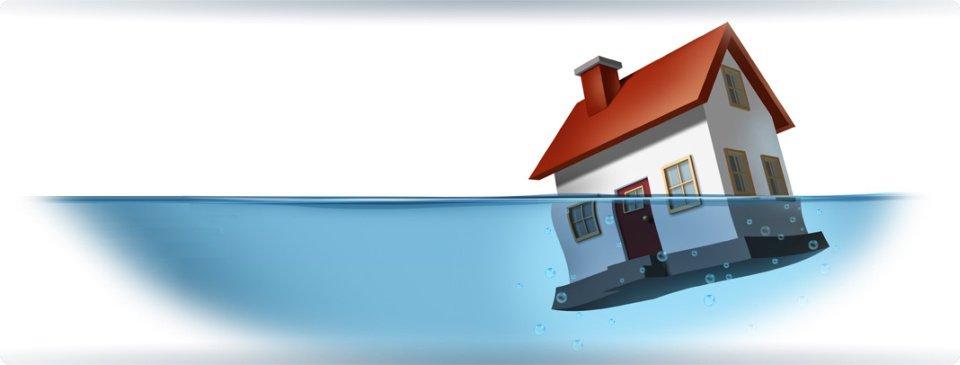 Charleston Sc Flood Insurance Basics Guide