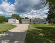 3814 Dawn Haven Court NE, Rochester image