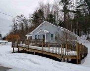 501 South Street, Littleton, New Hampshire image