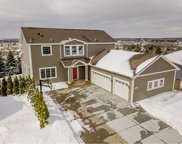 2098 Cottage Grove Drive, Woodbury image