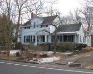 222 Christian  Avenue, Stony Brook image