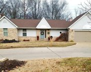 915 Hanna Oaks CT, Manchester image