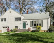 19 S Wickom Dr, Westfield Town image