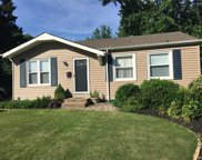 12179 Parkwood, Maryland Heights image
