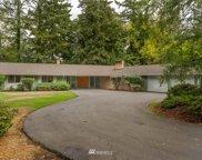 5 Creekwood Lane SW, Lakewood image