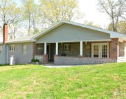300 Christopher, Perryville image