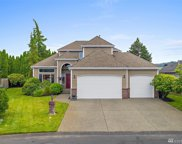 14808 E 155th St Ct, Orting image