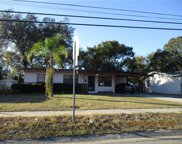2111 E 109th Avenue, Tampa image
