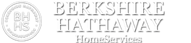 Lake Ozark Real Estate | Lake Ozark Homes or Sale