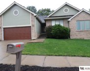 4712 Bernadette Avenue, Omaha image