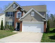 2544 Ingleside Drive, High Point image