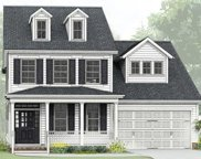 435 Terrywood Drive, Central Suffolk image