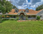 32137 Wolf Branch Lane, Sorrento image