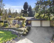 1839 Harbour Drive, Coquitlam image