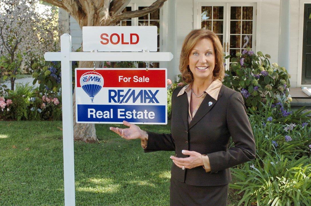 Palos Verdes Real Estate Agents