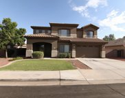 1413 E Jade Drive, Chandler image