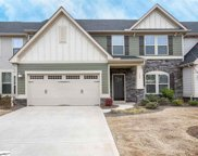 102 Vereen Court, Simpsonville image