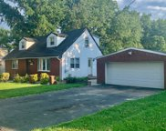 55 Diven St, Springfield Twp. image