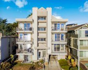 3306 Beach Dr SW, Seattle image