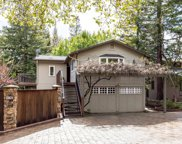 826 Terrace Dr, Los Altos image