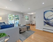 864 Apricot Ave F, Campbell image