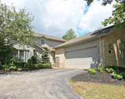 2238 CAMEO LAKE, West Bloomfield Twp image