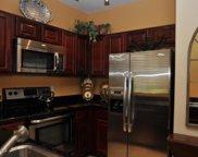 5335 E Shea Boulevard Unit #1045, Scottsdale image