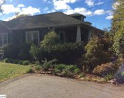 203 Capers Street, Greenville image