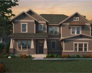 3441 Pace  Drive, Westfield image
