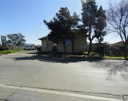 704 5th St, Gonzales image
