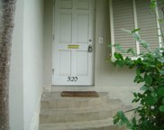 520 Grinnell Street, Key West image