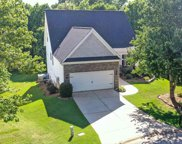 412 Tanner Chase Way, Greenville image