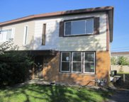 9162 Barberry Lane, Des Plaines image
