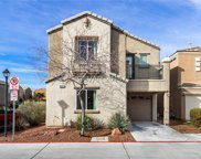 6904 SMILING CLOUD Avenue, Henderson image