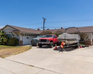 1168     Jay Avenue, Camarillo image