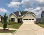 1524 Anthology Drive, Durham image