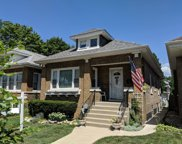 5654 West Warwick Avenue, Chicago image