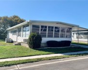 1100 Belcher Road S Unit 56, Largo image