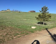 443 Meadow Mountain Dr, Livermore image