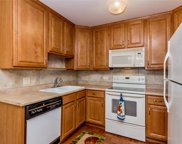 610 South Alton Way Unit 2D, Denver image