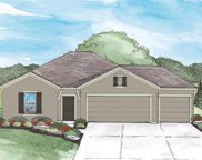 25143 W 148th Terrace, Olathe image