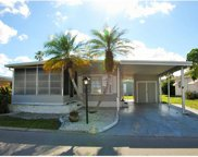141 Nicklaus BLVD, North Fort Myers image