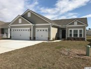 101 Mulberry Ln., Murrells Inlet image