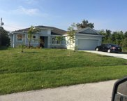 543 SW Crawfish Drive, Port Saint Lucie image