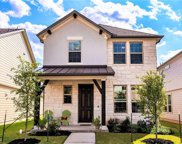 213 Iron Rail Rd, Dripping Springs image
