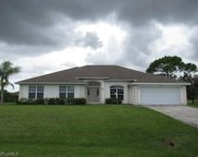 4218 NE 22nd AVE, Cape Coral image