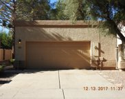 6750 S Brittany Lane, Tempe image