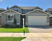 3731 S Willow  DR, Ridgefield image