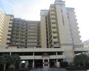 501 S Ocean blvd Unit 808, North Myrtle Beach image
