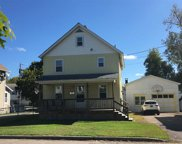 69 Hood Street, Winooski image